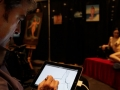 Jeff-Wiener_Drawing-on-iPad2-Brushes-Drawing-APP