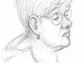 Jeff-Wiener_Older-Woman_Subway