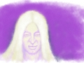 Jeff_Wiener_White-Haired-woman