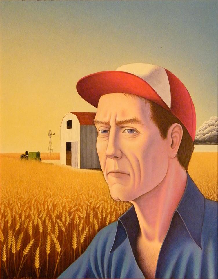 Jeffrey-Wiener_The-Farmer