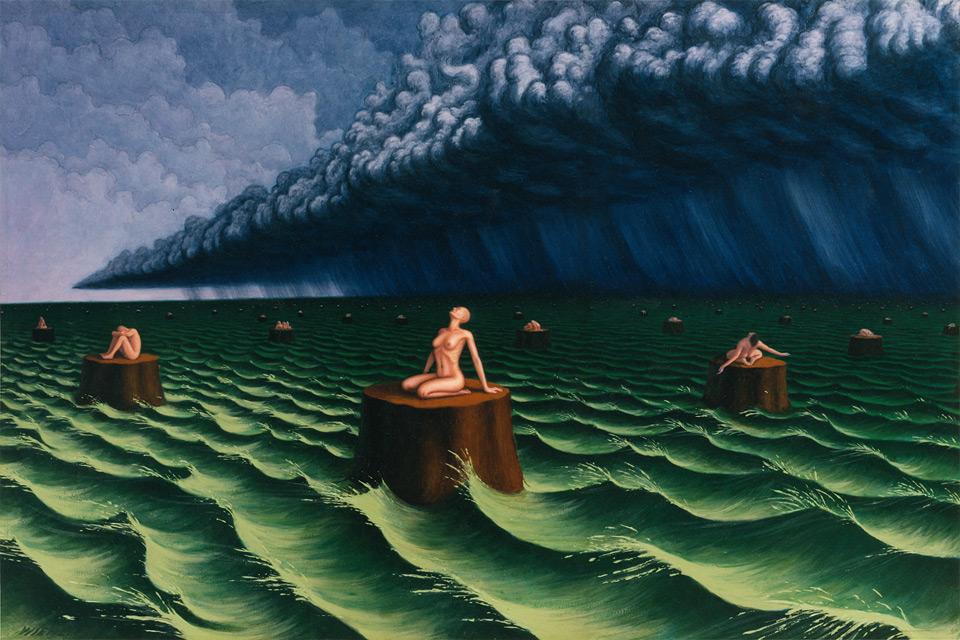 Jeffrey-Wiener_The-Storm