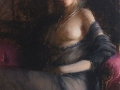 Jeremy-Lipking_Study_For_Pearls