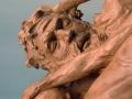 John_Belardo_Manumission-detail