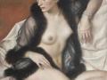John-Currin_Mademoiselle