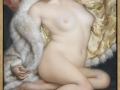 John-Currin_The-Old-Fur