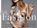 Lake-Bell_NewYork-Magazine_cover