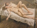 Freud_Couple-on-Bed1