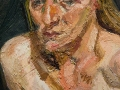 Lucien-Freud-face