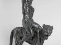 michelangelo-bronzes-left