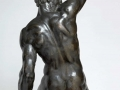 michelangelo-bronzes_close2