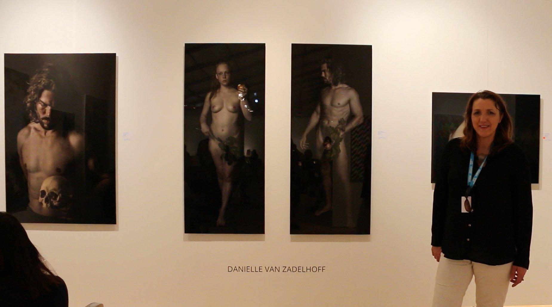 DanielleZadelhoff