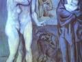 pablo-picasso-la-vie-1903