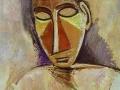pablo-picasso-nude-1907