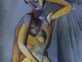 pablo-picasso-nude-1909