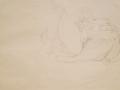 Klimt-Schiele-Picasso_Klimt1