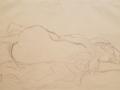 Klimt-Schiele-Picasso_Klimt2