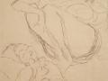 Klimt-Schiele-Picasso_Klimt4
