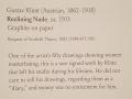 Klimt-Schiele-Picasso_Klimt6