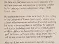 Klimt-Schiele-Picasso_Klimt8