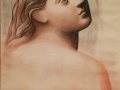 Klimt-Schiele-Picasso_Picasso2