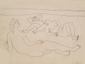 Klimt-Schiele-Picasso_Picasso3