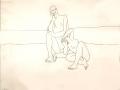 Klimt-Schiele-Picasso_Picasso4