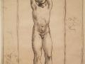 Klimt-Schiele-Picasso_Picasso5