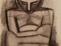 Klimt-Schiele-Picasso_Picasso7