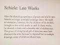 Klimt-Schiele-Picasso_Schiele2