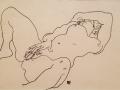 Klimt-Schiele-Picasso_Schiele4