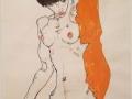 Klimt-Schiele-Picasso_Schiele8