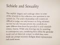 Klimt-Schiele-Picasso_Schiele9
