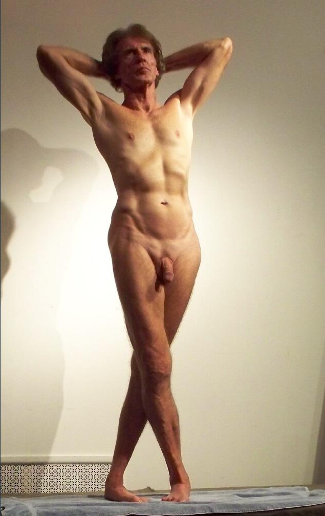 Teen home nude webcam