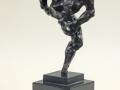 Rodin_Nijinsky