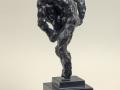 Rodin_Nijinsky2