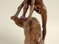 Rodin_Polyphemus