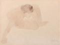 Rodin_Small-Crouching-Figure
