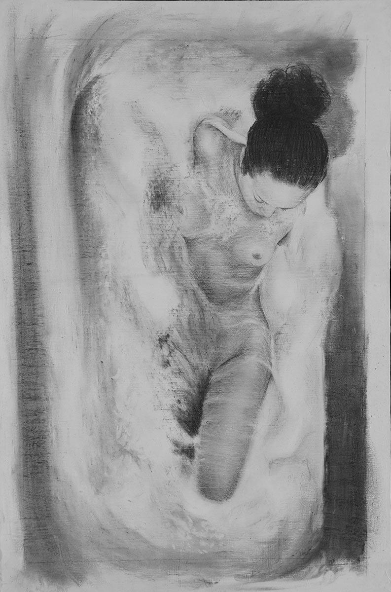 Jason-Yarmosky_The-Bather.jpg