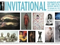 TGN_Invitational_1
