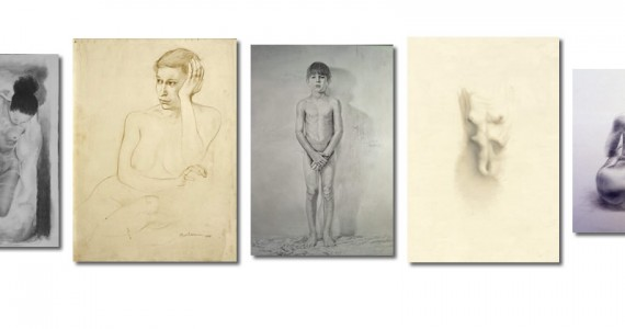 Silverpoint-Nudes_feat