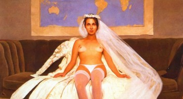 Bo-Bartlett-The-New-Bride.jpg