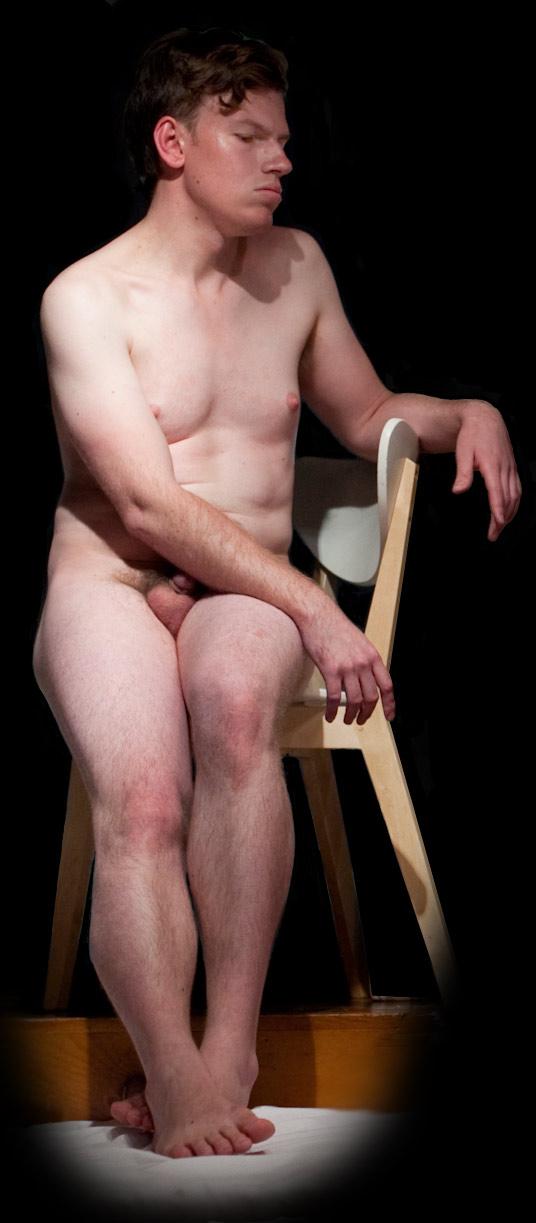 Jonah falcon nude photo