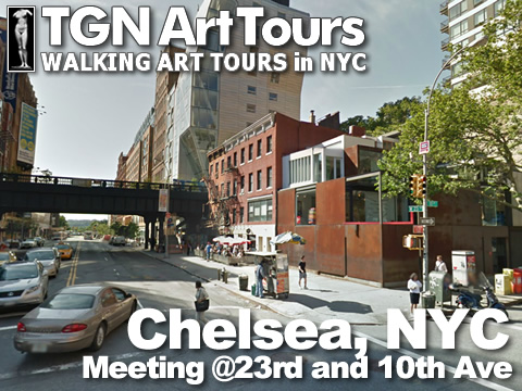 TGN-Art-Tours-in-Chelsea-NYC