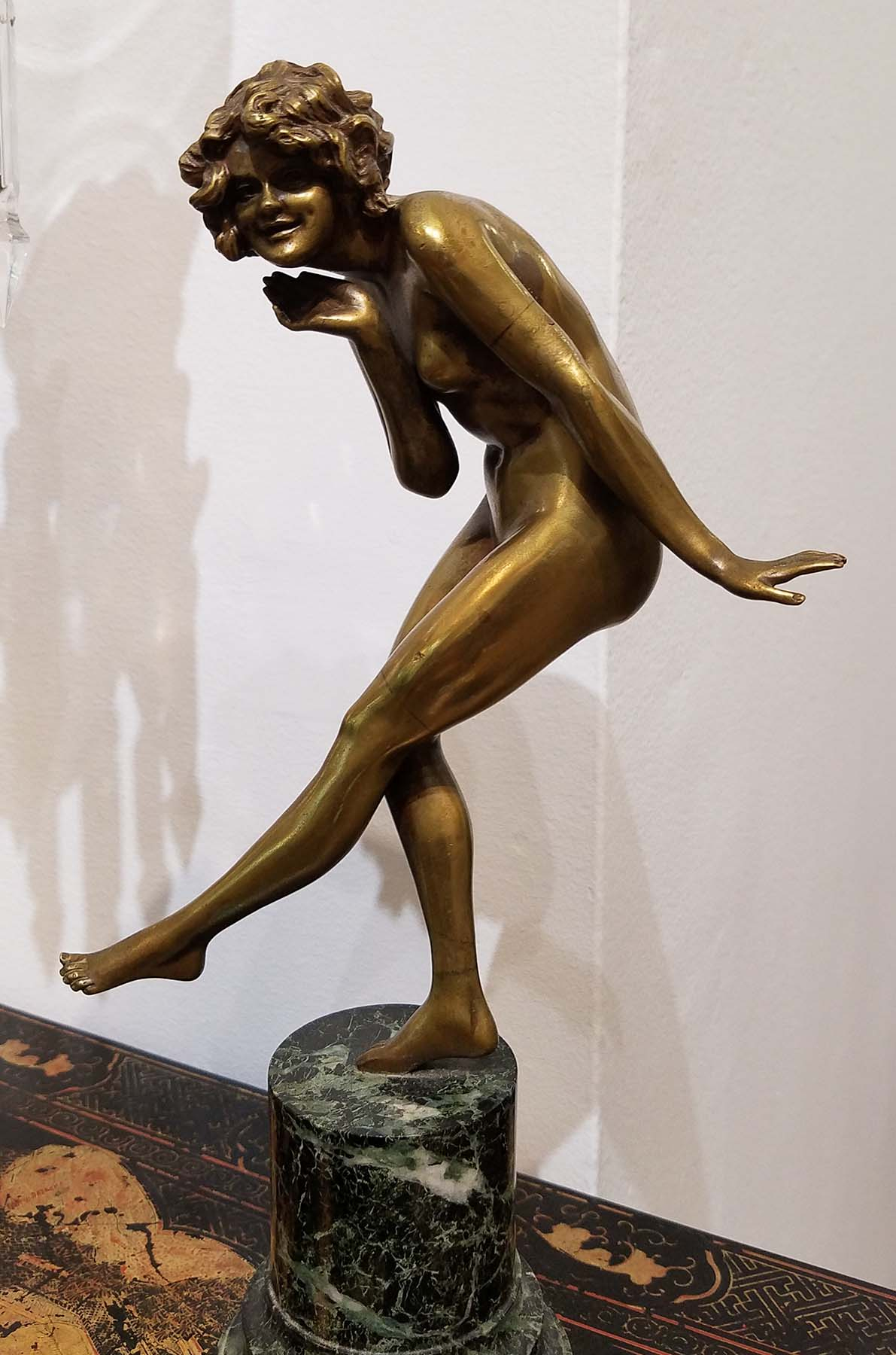 ManArtsAntiquesCenter_Bronze-Dancer
